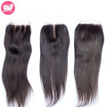 7A Kinky Straight Brazilian Clip In Hair Extension 7pcs/set 120g Unprocessed Brazilian Virgin Clip In Human Hair Full Head Set