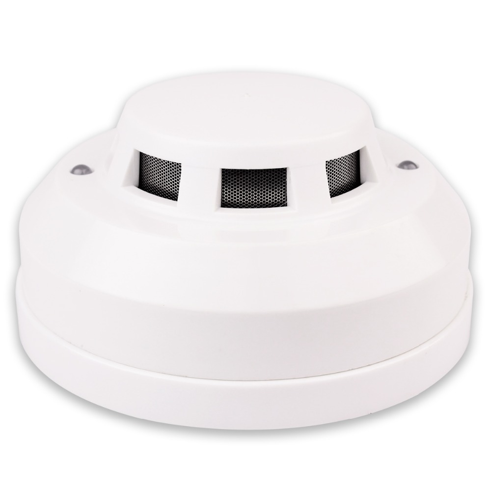 Гаджет  High Reliability Combustible Gas Detector Sensor Network for Home Security High Quality Fast Delivery F4244B Eshow None Безопасность и защита