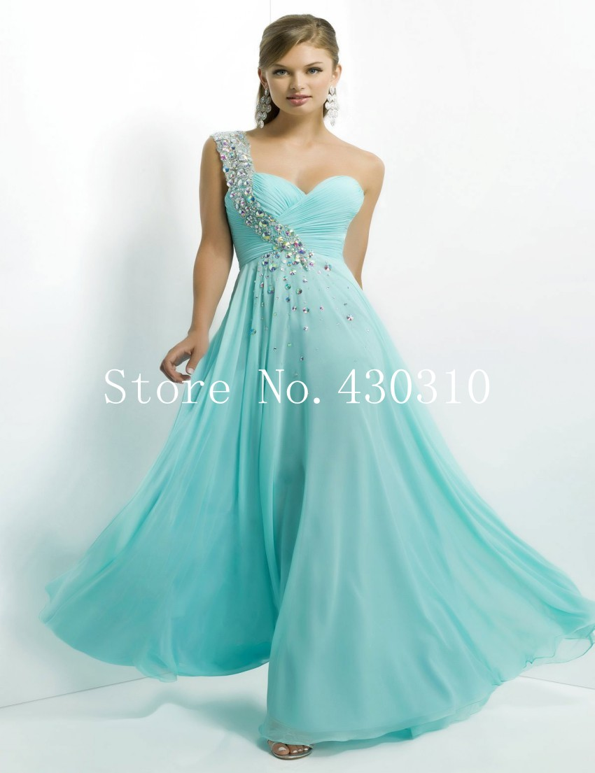 cheap baby blue prom dresses cocktail dresses 2016