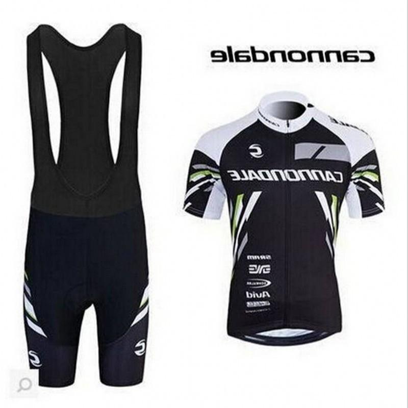 Fashion Men cycling jersey bike shirt cycling clothing Bicycle MTB Sportswear cycling shirts bike jersey summer(China (Mainland))