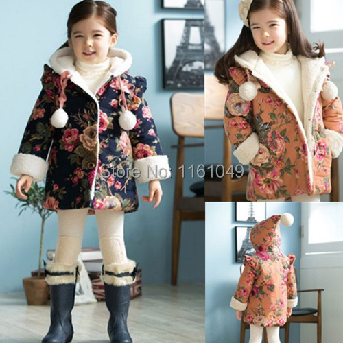 2014 winter fashion new arrival bebe baby children kids outerwear Down &amp; Parkas for girls coats clothing retail free shipping<br><br>Aliexpress