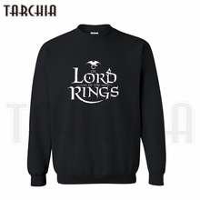 TARCHIA 2016 hoodies movie film The Lord of the Rings sweatshirt personalized man coat casual parental survetement homme boy