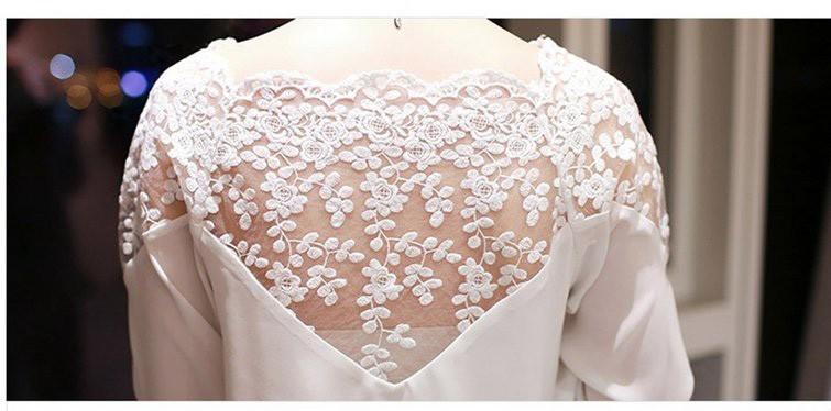 blouse (13)