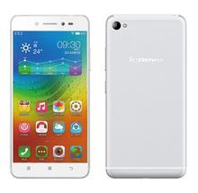 Телефон Lenovo S90, 4 G FDD LTE MSM8916 четырёхъядерный 2 гб RAM 16 гб Rom 5,0 2,0-дюймовый HD IPS 1280 x 720 13.0 mp Android 4.4 двойной sim-сотовый(China (Mainland))