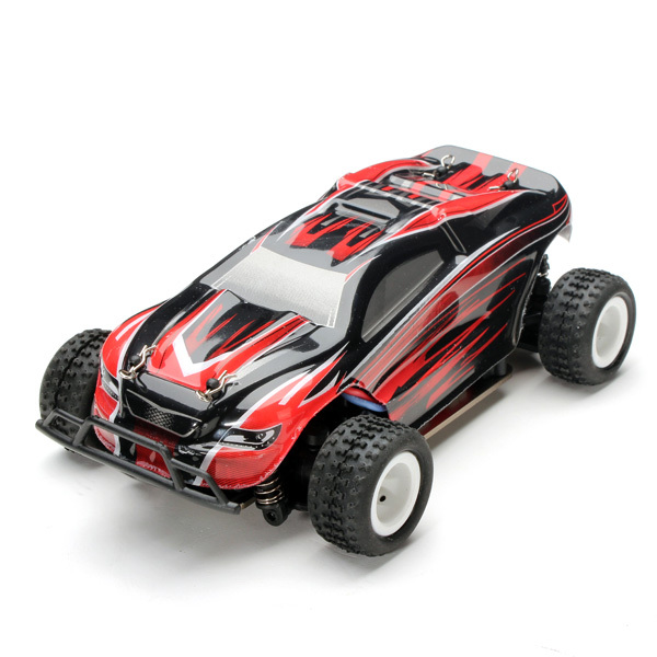 The New Electronic  2.4G RC Car 1:28 High Speed Remote Control Car 4WD Off Road RC Drift Car Buggy Remote Control Car vs WL A959<br><br>Aliexpress