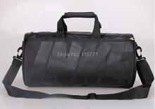 Новое поступление цилиндра сумка мужчин и женщин сумка спортивная сумка спортивная сумка любителей свободного покроя сумка сумки онлайн бесплатная доставка