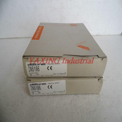 **New original Authentic Proximity Switch IN5186 <br><br>Aliexpress