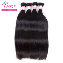 brazilian remy hair can be dyed natural color brizilian virgin hair bundles cheap brazilian remy hair weave natural hair(China (Mainland))