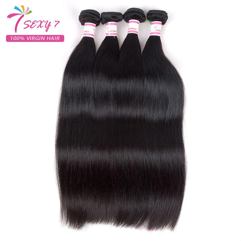 brazilian remy hair can be dyed natural color brizilian virgin hair bundles cheap brazilian remy hair weave natural hair(China (Mainland))
