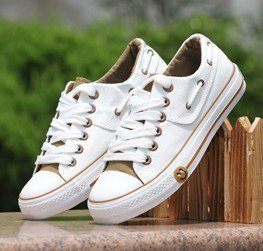 Free shipping 2015 canvas shoes for women and men,Low Style STAR Classic Canvas Shoes Sneakers Men's/Women's Canvas Shoe