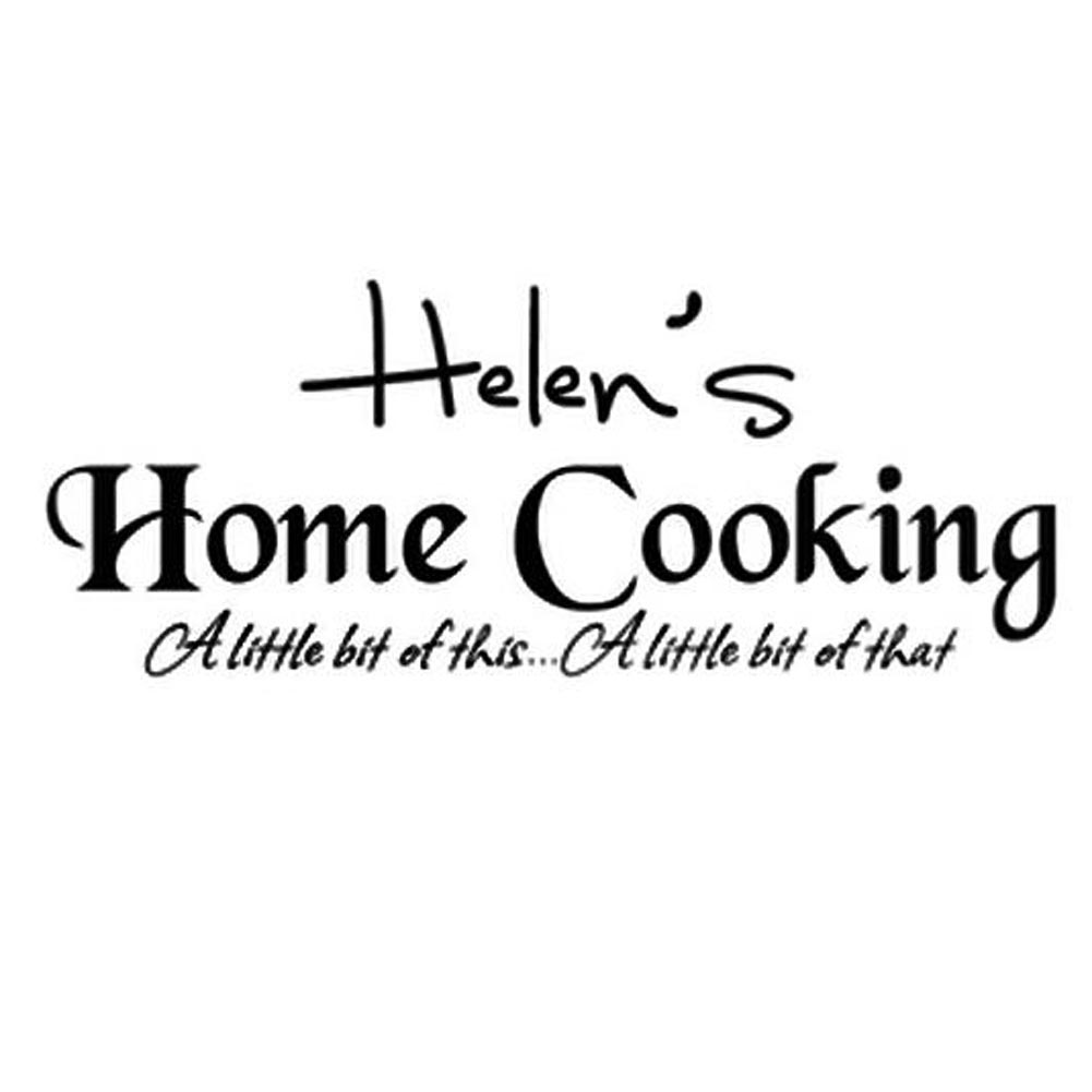 Cute cooking quotes reviews online shopping cute cooking for Kitchen cabinets quote