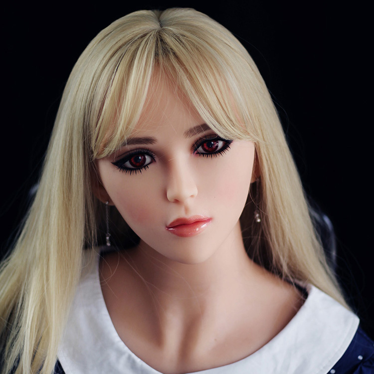 158cm Silicone sex doll supplier in china with factory price adult sex toy doll love dolls for men(China (Mainland))