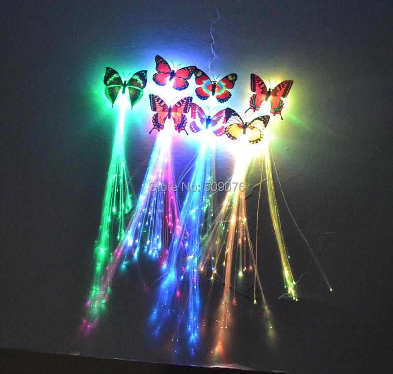 Online kopen wholesale glasvezel kerstversiering uit china glasvezel kerstversiering groothandel - Nachtclub decoratie ...