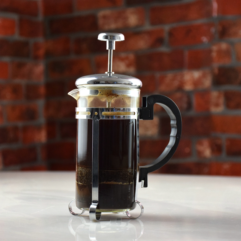 Gold French Press Coffee Maker : Online Get Cheap Gold French Press -Aliexpress.com Alibaba Group