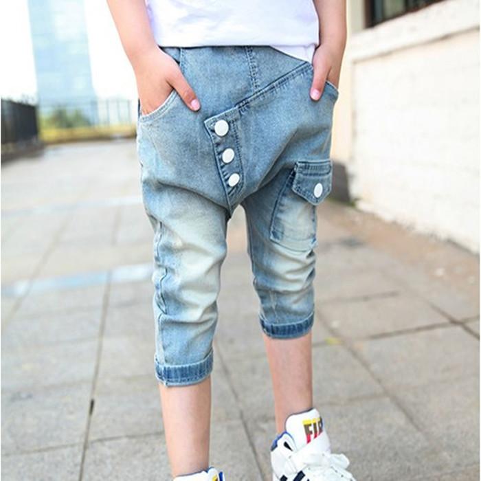 Online Get Cheap Capri Pants Boys -Aliexpress.com | Alibaba Group