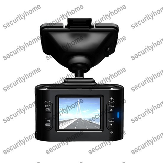 H.264 1920*1080P 1.5 inch TFT LCD Full HD DVR with Full Glass Lens 160 Degree Strong Boy with HDMI(China (Mainland))