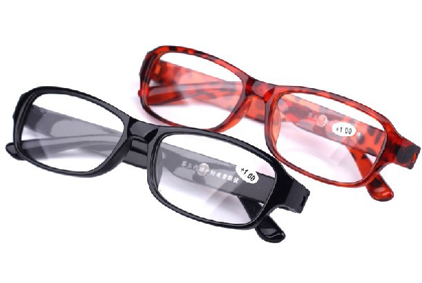 Reading Glasses: Free Shipping on orders over $45 at migom-zaim.ga - Your Online Reading Glasses Store! Get 5% in rewards with Club O!