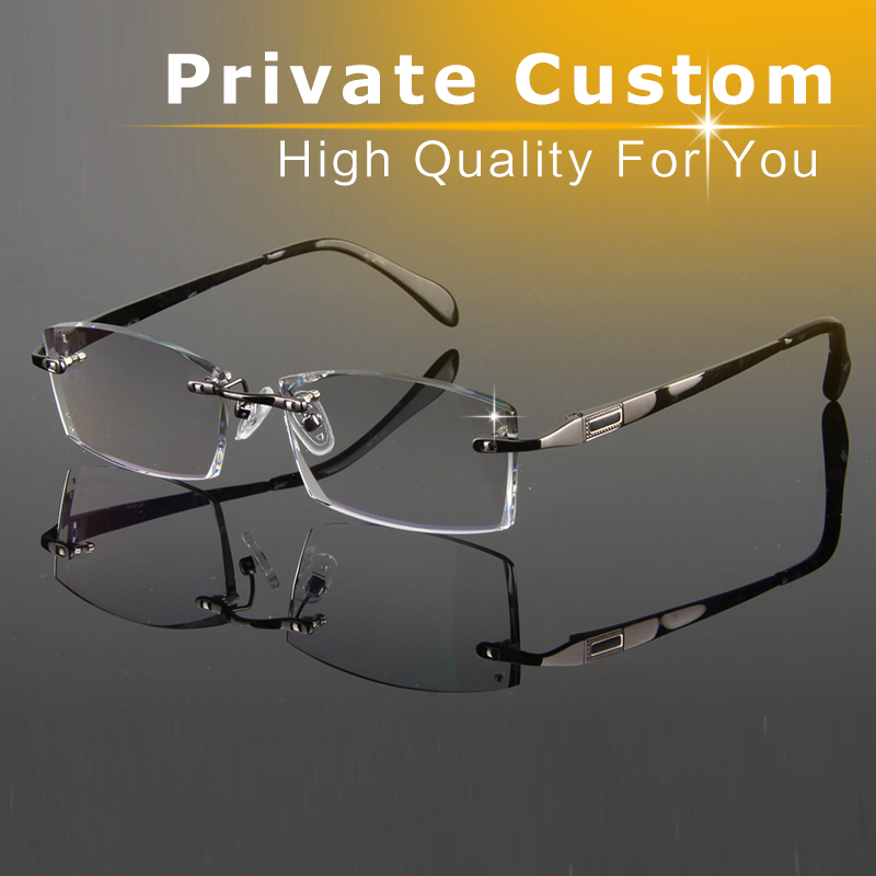 Chashma Official Store  Aliexpress