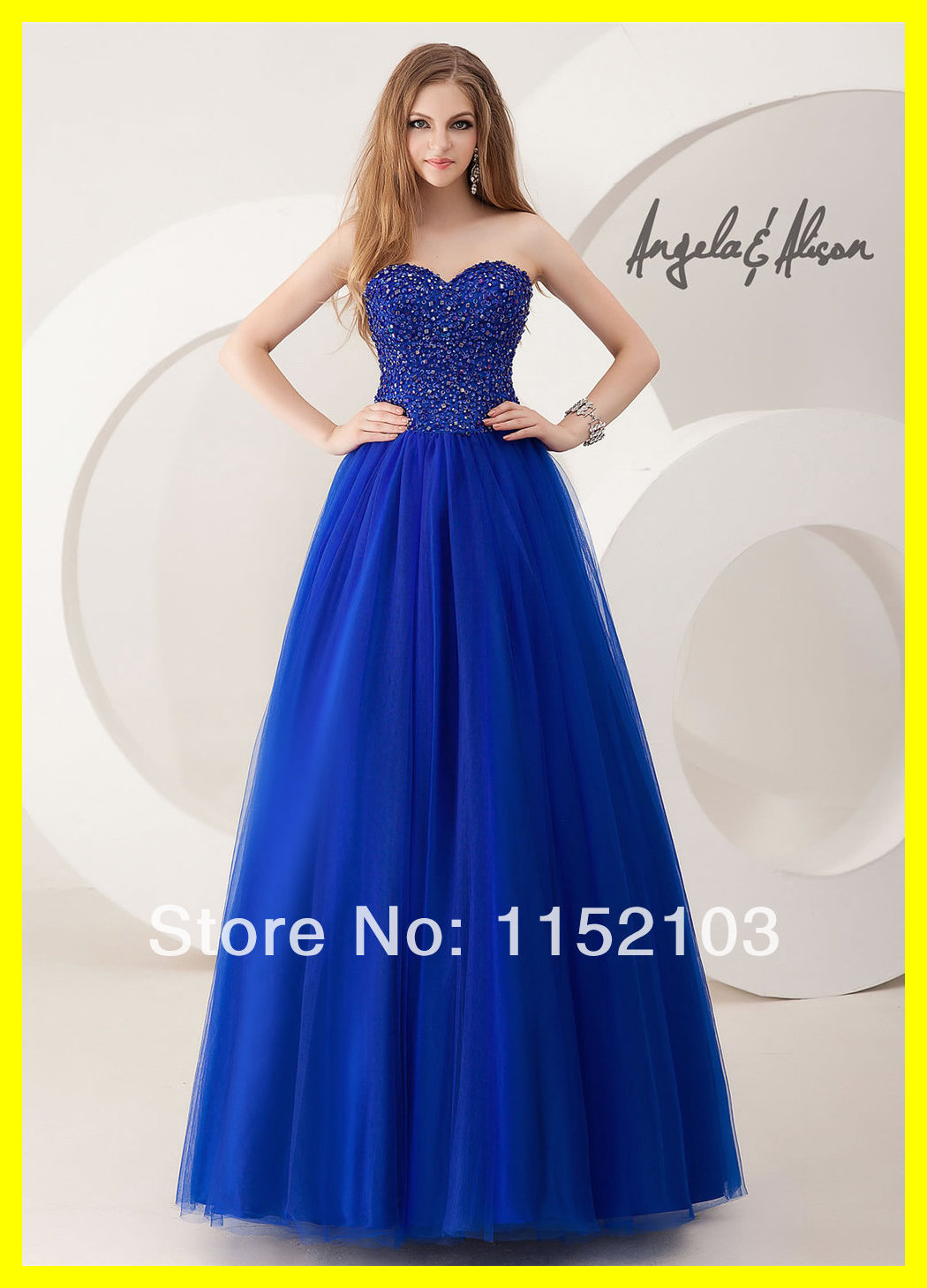 Prom dresses toronto stores eligent prom dresses for Second hand wedding dresses near me