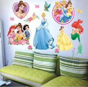 Фото - Стикеры для стен Wall sticker 33 * 60 home decor стикеры для стен home decal 60 90