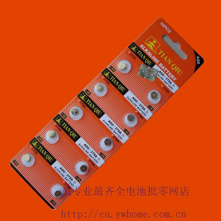 New T/&E 5Pcs 23A 12V Batteries 23Ae Ms21 A23 V23Ga Vr22 Mn21