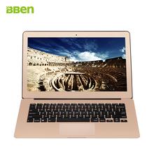"13.3"" Laptop Computer ultrabook 8GB RAM 64gb SSD 1920*1080 , HDMI 7.4V 7000mAH dual core i7 quad threads windows 10 netbook(China (Mainland))"