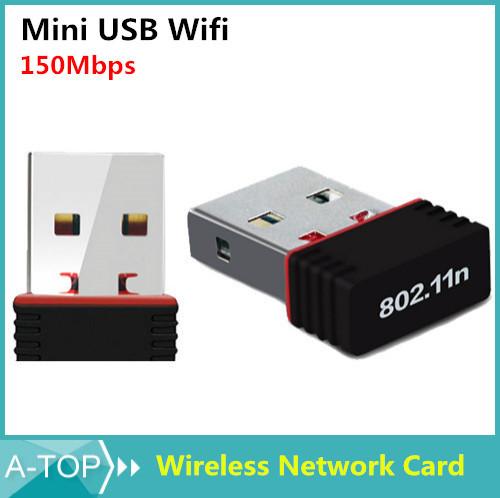 OEM USB WIFI 150M WIFI 802.11n/g/b WI FI 150Mbps LAN USB WIFI USB Wifi 150Mbps брюки котмаркот штанишки тучки