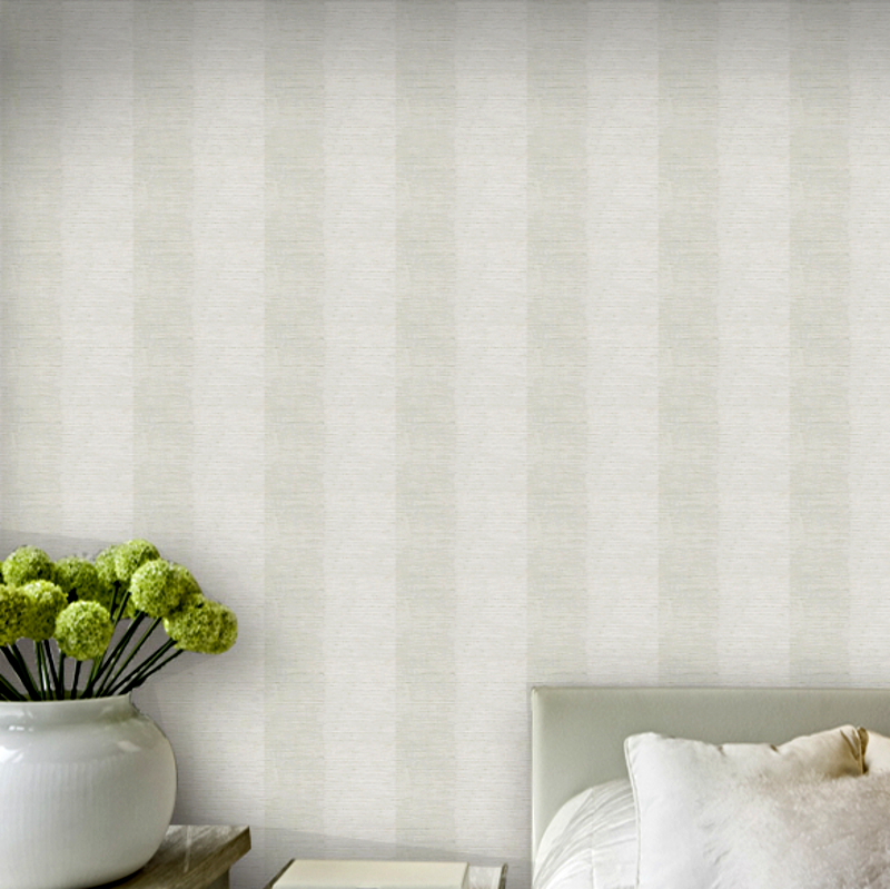 Online buy wholesale wall paper wide from china wall paper for Cheap plain grey wallpaper