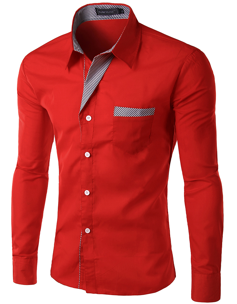 designer shirts for men is shirt