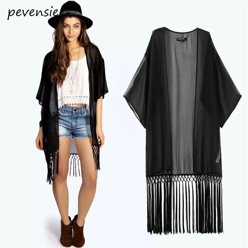 Plus Size Blusas Femininas New Tropical Shirt Women