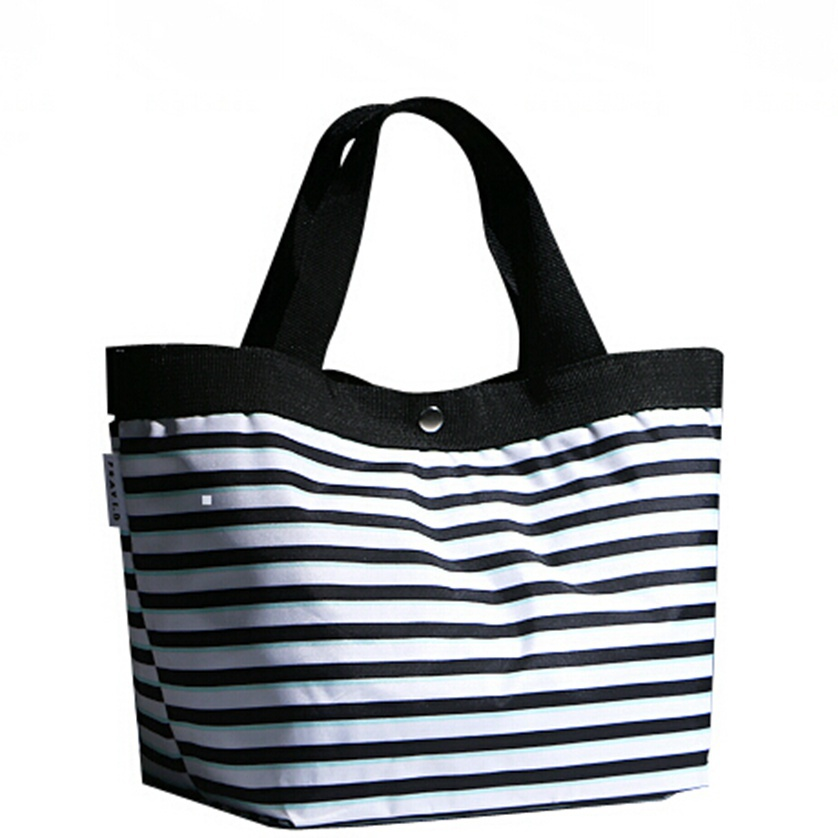 Compare Prices on Marc Tote- Online Shopping/Buy Low Price Marc ...