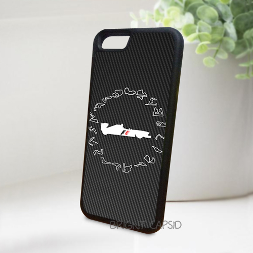 Special Design For Iphone 6 Mobile Phone Shell Covers For It's Formula 1 time Funny Skin(China (Mainland))