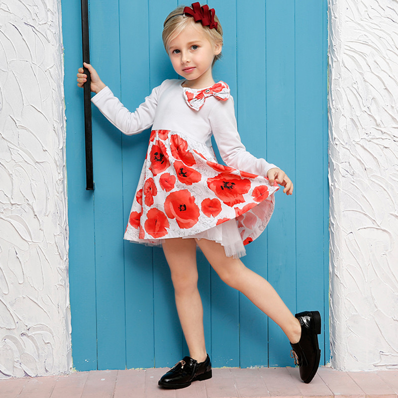 candy doll model girls children