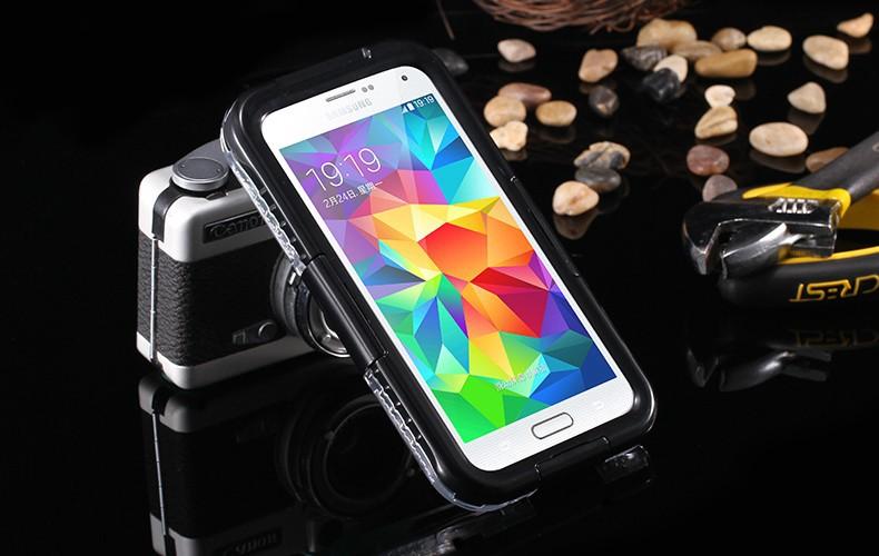 Samsung S5 case12