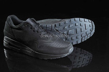 Wholesale 2015 Top Quality Fashion 87 Men Runing Sports Shoes Amx Shoes many color(China (Mainland))
