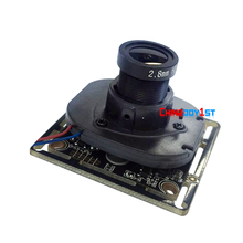 Buy AHD Megapixel 1.3 Megapixel IP Camera Module Board 960P CCTV Camera IP Chip CCTV Surveillance Cameras for $18.00 in AliExpress store