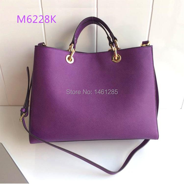 New Fashion women handbags messenger bag lady tote M shoulder bags K stars saffiano Brand chain bag cross pattern PU leather(China (Mainland))