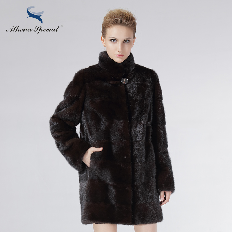 Online Get Cheap Mink Coats Prices -Aliexpress.com | Alibaba Group