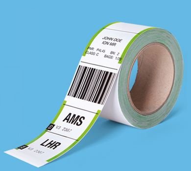 Luggage Labels Baggage Labels for Airports(China (Mainland))