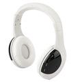 5 in 1 Wireless Headphones Watch Tv auriculares mikrafon Earphone Cordless Hi Fi Headset for MP3