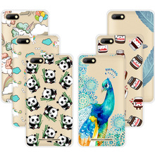 Buy Nice Fashion Design Soft TPU Case BQ Strike BQS 5020 BQS5020 Soft Silicone Back Cover Phone Cases BQ Strike Co.,Ltd) for $2.63 in AliExpress store