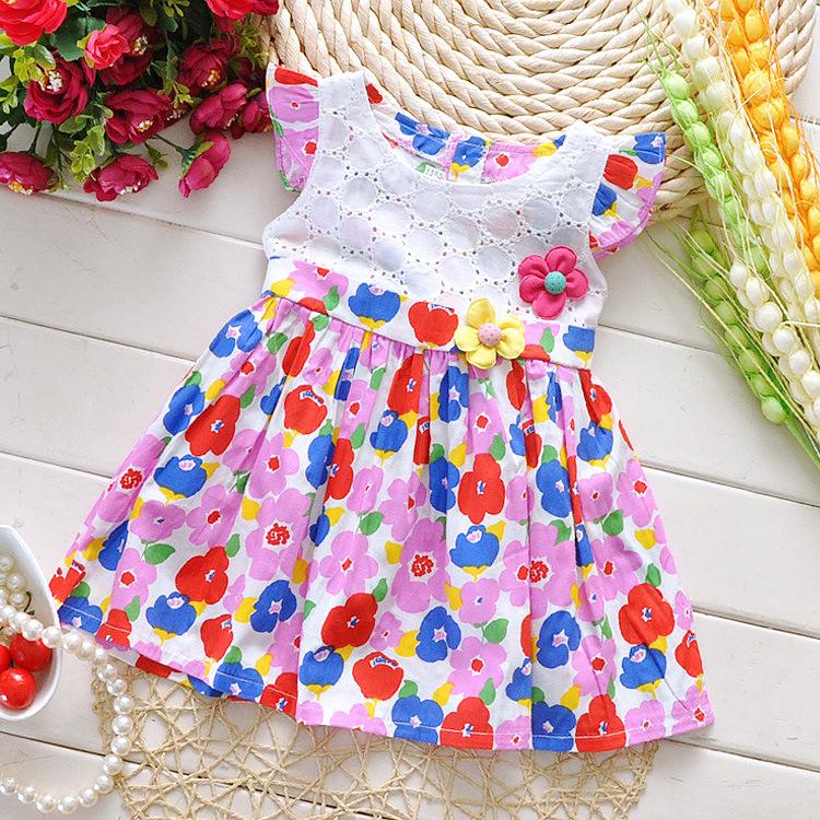 http://g02.a.alicdn.com/kf/HTB1xq9xHFXXXXcKapXXq6xXFXXXI/2015-bébés-filles-vêtements-robe-princesse-robes-fly-manches-fleurs-coton-vêtements-pour-enfants-kid-porter.jpg