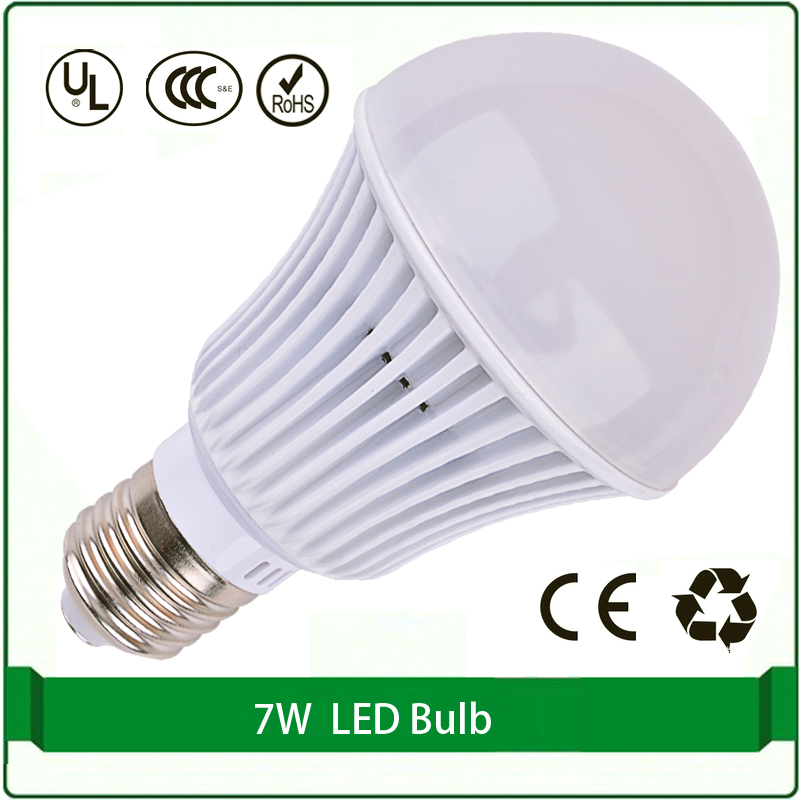 led 10w e26 light bulb e27 lamp kit kit led bulb