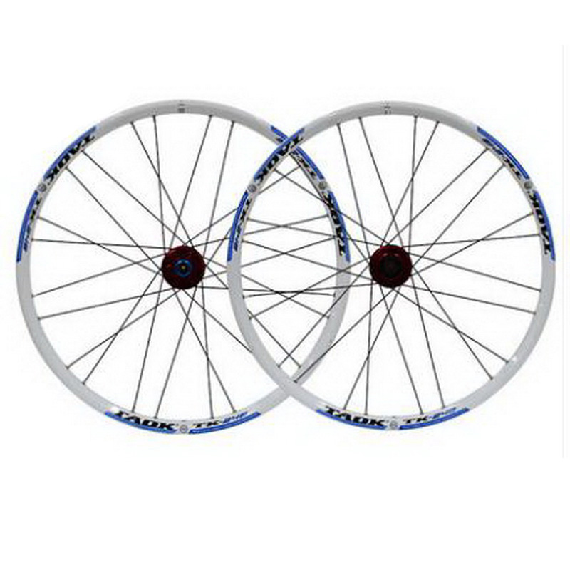 online get cheap 24 inch alloy rims