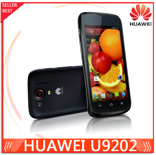 Huawei Ascend P1 LTE 4.3inch Corning Gorilla Glass 4G LTE Android Smart Phone 1+4GB 1.5GHz Black in stock(China (Mainland))