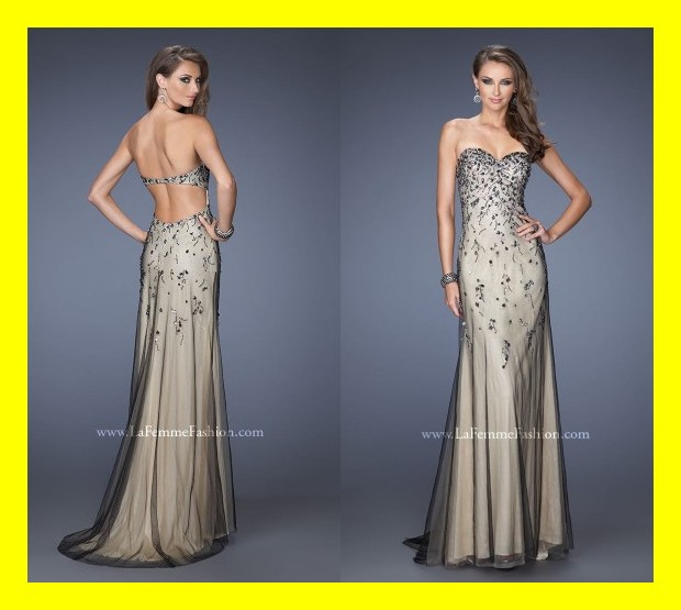 Prom Dresses Clearance Uk - Long Dresses Online
