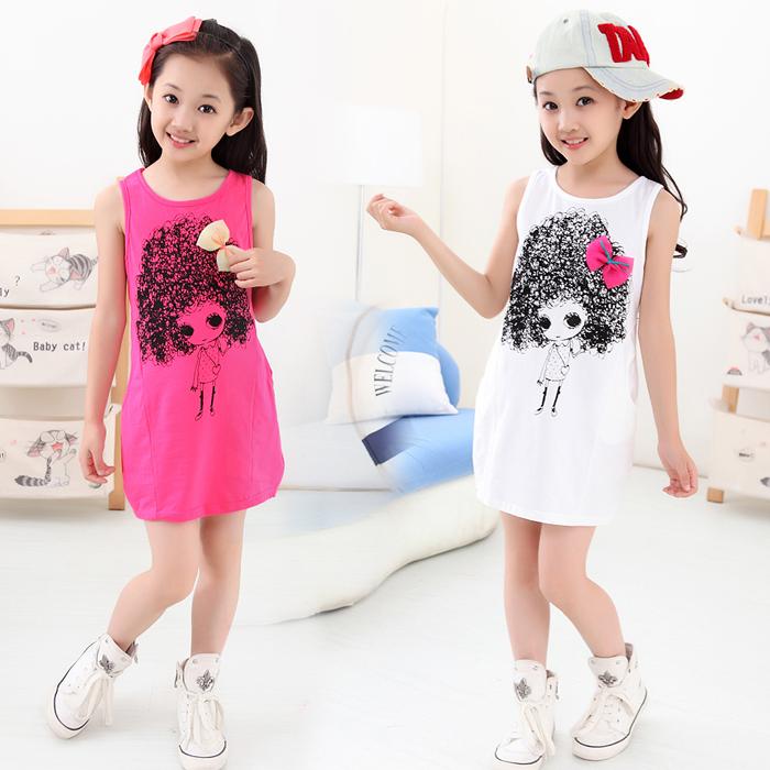 Алиэкспресс одежда для девочек 13 лет