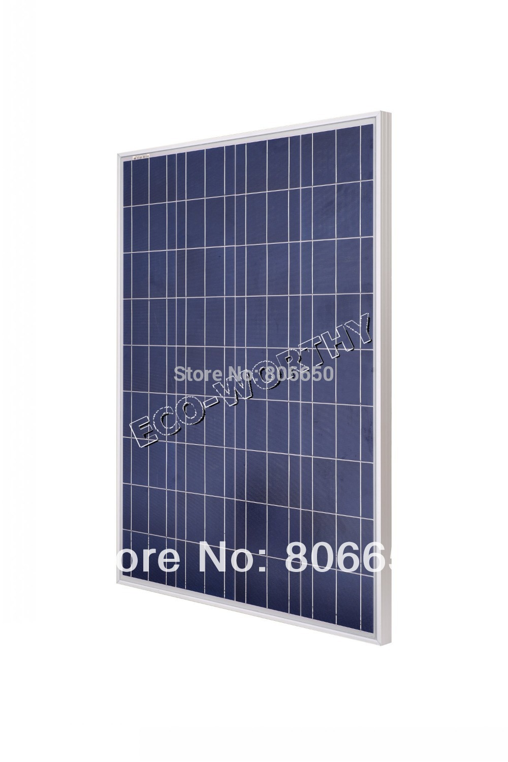 Home solar systerm COMPLETE KIT 300W Solar Panel cells off grid system(China (Mainland))