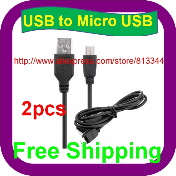 5V 2A Micro USB Cable Charger Android Cell Phone - ShenZhen XINYUAN Technology Co., Ltd. store