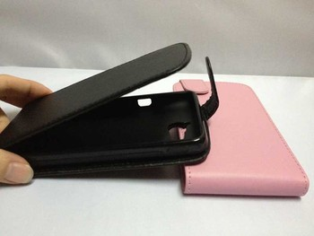 IN STOCK !! Free shipping 2013 new arrived item high quality PU leather flip leather case for HUAWEI U8950 U9508 G600 U8950D